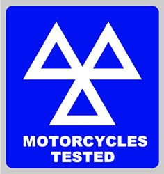 Motorcycle service parts and repair in Radstock near Bath